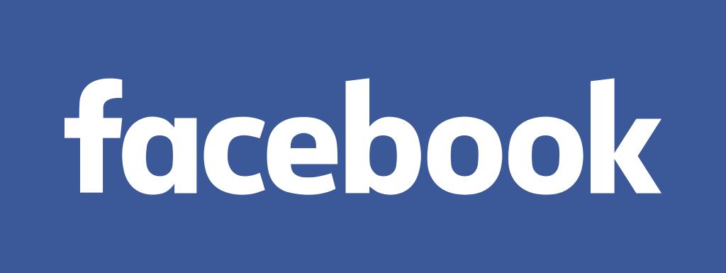 Formation Facebook – Inscription Visioconférence
